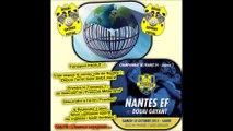 /J - 2/ Teaser, Douai Gayant se déplace à Nantes Erdre : A la VICTOIRE qui compte !!!... Allez Douai ! Allez Gayant !