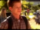 Genérique One Tree Hill saison 3