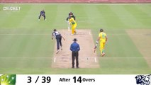 Hence Proved Catches Win Matches