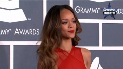 Beyoncé, Kanye West et Rihanna poursuivent une marque française !