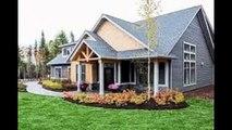 Custom home builder, Home Builders Ontario