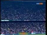 Gol de Messi Braça-Getafe