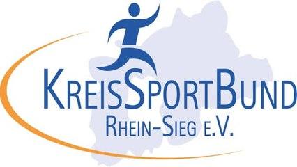 Imagetrailer Kreissportbund Rhein-Sieg e.V.