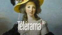 Visite guidée : Elisabeth Louise Vigée Le Brun (1755-1842) avec l'écrivain Chantal Thomas