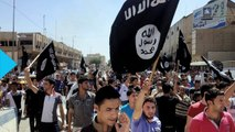 FBI: Dozens in US Secretly Chat With ISIS