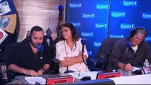 #PDLP : Geneviève de Fontenay et la question Europe 1