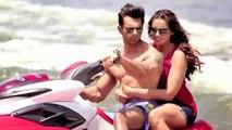 Hate Story 3 Official Trailer Zarine Khan Hot Karan Singh Grover 2015