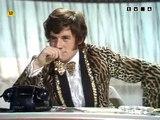 Latajacy Cyrk Monty Pythona - odc 18