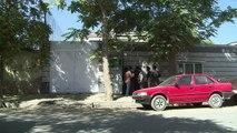 Hôpital MSF bombardé: 33 personnes toujours portées disparues