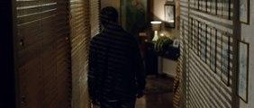 Knock Knock 2015 HD Movie Clip At the Door - Keanu Reeves, Lorenza Izzo