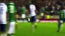 Northern Ireland vs Greece 3-1 Highlights & Goals HD 08_10_15 - YouTube