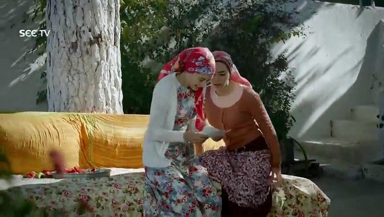 ALIF (ELIF) Turkish drama:Episode # 1-(SEE TV)---HIJAB & Women-Rights in  ISLAM