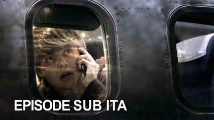 """Fear The Walking Dead Webseries 1x01 """"Flight 462"""" - SUB ITA"""