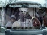 Jim Jones Ft Juelz Santana - Emotionless