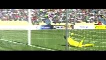 Bolivia 0-2 Uruguay ~ All Goals & Highlights