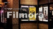 Documental Habitación 237 (adaptación)
