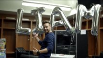 One Direction - On The Road Again Tour from The Honda Civic Tour: Part 3