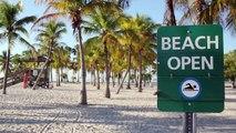 Les plages à ne pas manquer à Miami: Soleil et sable pour vos vacances en Floride