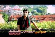 Dalta Prage Yum | Ishaq Khan | Pashto Song & Dance Album 2015 | Eid Love Gift 2015