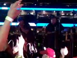 Citi Field Concert 08-15-2015: Ne-Yo - Time of Our Lives (with Pitbull)