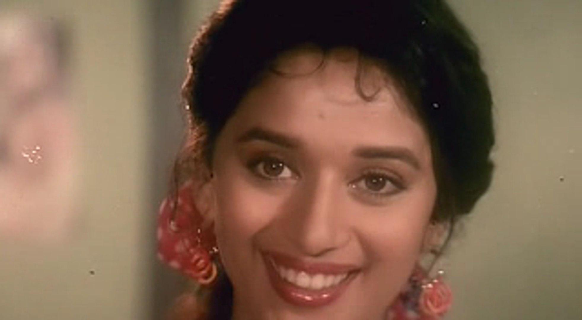 Tu Shayar Hai (Video Song) - Saajan