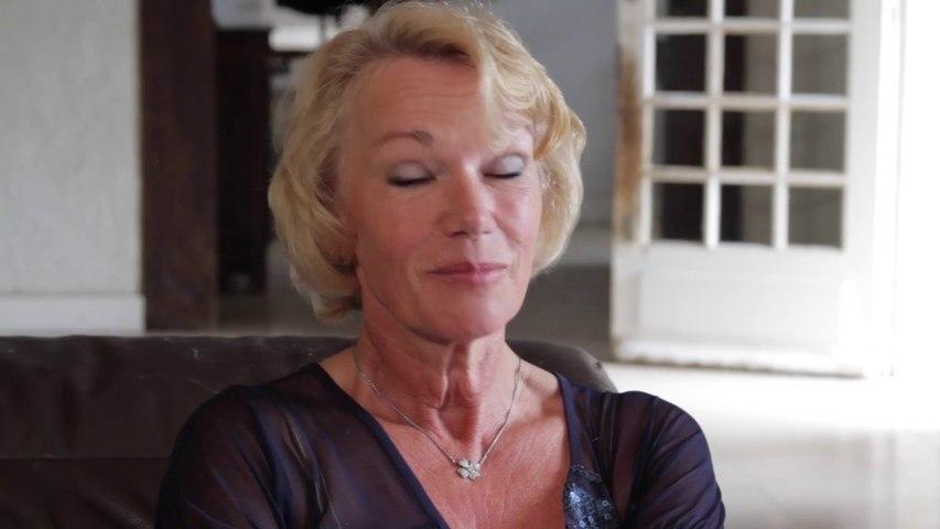 [BONUS - 2 ] ATG #60 - Brigitte Lahaie - Les films de culte