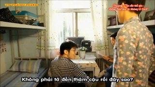 Vietsub Tua Nhu Tinh Yeu Like Love Tap 15
