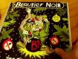 30 ans 2015-1985 Maxi 45 tour Bérurier Noir Joyeux Merdier Salut à toi
