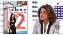Régions-Festival International du Film de Saint-Jean-de-Luz
