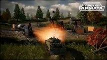 Оружия из CS:GO в GTA 5! (AWP Asimov, M4A1-S & AWP Hyper Beast, M4A1-S Cyrex)