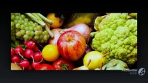Mac's Produce – Wholesale Produce & Provisions in South Florida