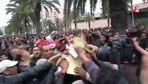 Le prix Nobel de la paix décerné aux organisations qui mènent le dialogue national en Tunisie