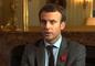 Les violences à Air France ? L'œuvre de «personnes stupides» pour Macron