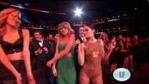 Jessie J ft. Ariana Grande & Nicki Minaj Bang Bang AMAs 2014