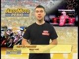 Випуск програми Авто-мото-ревю від 09.10