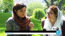 Les droits des Iraniennes : enjeu entre conservateurs et progressistes