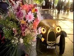 Brum 314 - POSH DOG - Full Episode
