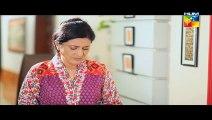 Tumhari Natasha Episode 12 Full on Hum tv
