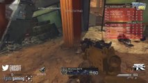COD Ghosts DUMBEST HACKER EVER Exposed!!! PART 2 CHEATER TROLLING!