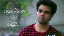 Tu Har Lamha (Reprise) _ Arijit Singh, GagZz _ Khamoshiyan _ Bollywood Song 2015 _ New Song 2015