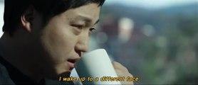The Beauty Inside Trailer (2015)   Jin-wook Lee   Hyo-ju Han   Korean Romantic Drama