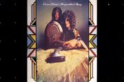 "Merryweather & Carey ""Sugar Man"" 1971 Blues Rock"