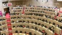Régionales 2015 en Pays de la Loire: 1er tour dans deux mois