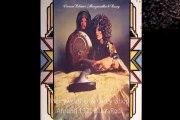 "Merryweather & Carey ""Shop Around"" 1971 US/CAN Blues Rock"