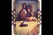 "Merryweather & Carey ""Captain Terrific"" 1971 CAN/US Blues Rock"