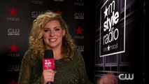 iHeart Radio Las Vegas Music Festival | Star Moments: Rachel Bloom