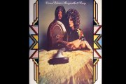 "Merryweather & Carey ""Few & Far Between"" 1971 CAN/US Blues Rock"