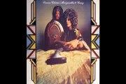 "Merryweather & Carey ""So Fine"" 1971 CAN /US Blues Rock"