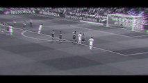 Cristiano Ronaldo FIFA Balón de Oro 2014/15 HD