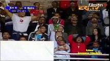 Eritrea vs Botswana 0-2. All Goals WC Qualification 10_10_2015